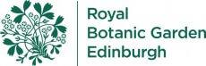 Royal-Botanic-Garden-Edinburgh-logo
