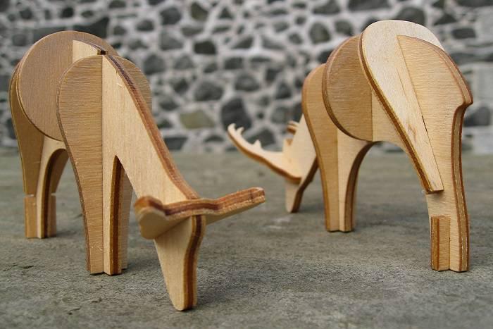 plywood pitfalls
